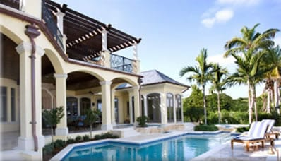 Summer Home Maintenance Checklist for Southern Florida