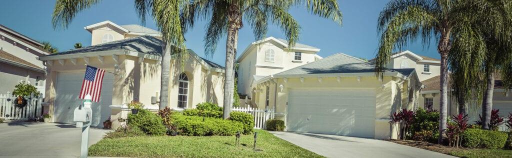 Professional Estate Management Services