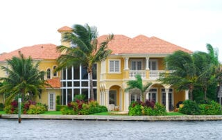 Home Watch Services Old Palm Golf Club – Palm Beach Gardens