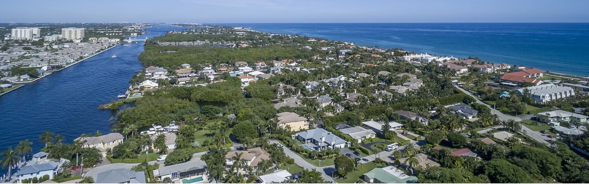 Home Watch Services Delray Beach
