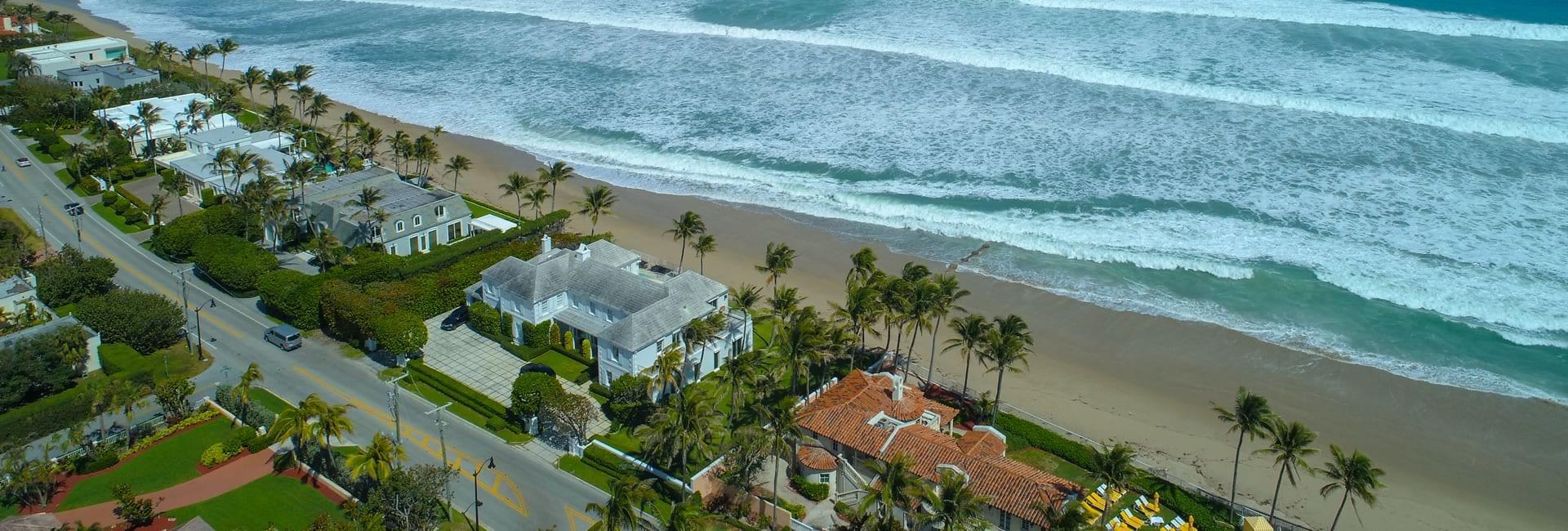 Home Watch Services Palm Beach Florida