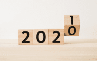The Home Care Pro Newsletter: December 2020