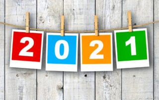 The Home Care Pro Newsletter: January 2021