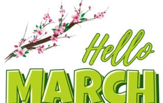 The Home Care Pro Newsletter: March 2021