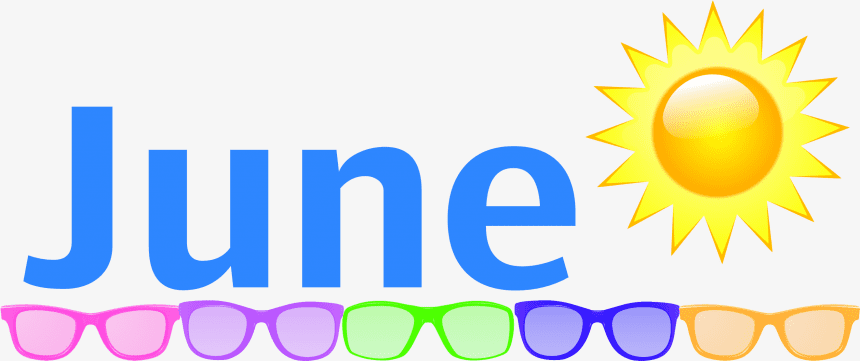 The Home Care Pro Newsletter: June 2021